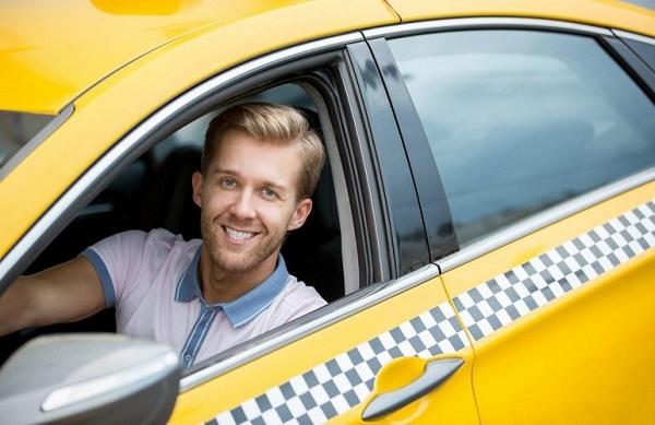 Деятельность такси: налогообложение. Патент на такси, УСН и ЕНВД для такси в 2019 году